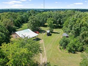 4731 Scenic View Drive NE, Anderson, TX 77830