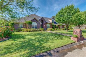 1514 Bluebonnet, Lufkin, TX, 75904