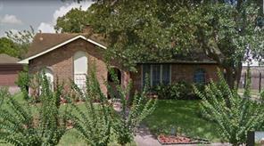 11430 Sagewind Dr Drive, Houston, TX 77089