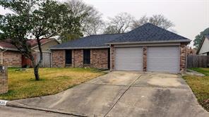 11335 Meadow Joy Drive, Houston, TX 77089