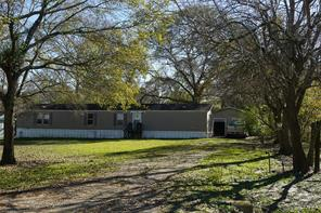 507 Bryan County Rd 264W, Damon TX 77430