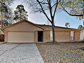22710 Timber Dust, Spring, TX, 77373
