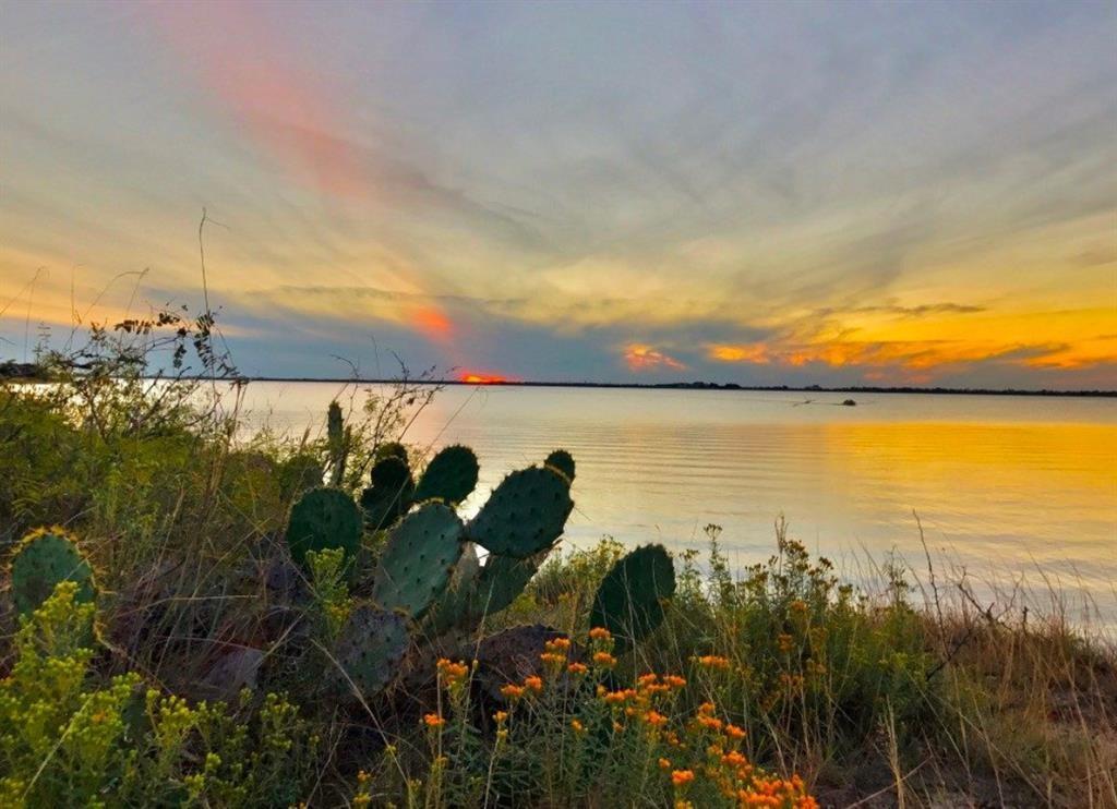 Lot 44 Fivemile Trail, Palacios, TX 77465