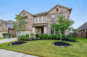 20610 Cupshire Drive, Cypress, TX 77433