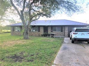 1527 County Road 122, Pledger, TX, 77468
