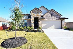 3823 Vista Grove, Rosenberg, TX, 77471