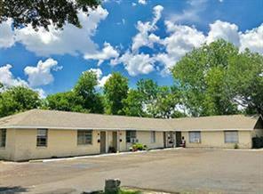 4611 Brinkley, Houston, TX, 77051