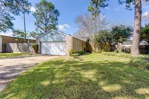 7003 Great Elms Court, Cypress, TX 77433