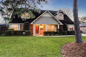 5819 S Braeswood Boulevard, Houston, TX 77096