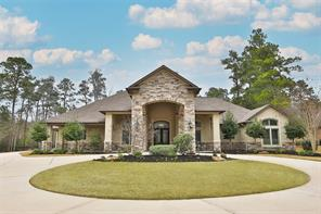 28203 Meadow Forest, Magnolia, TX 77355
