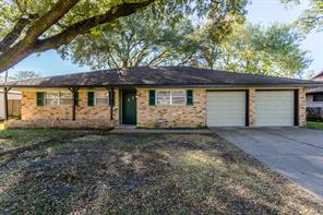 5905 Ariel Street, Houston, TX 77074