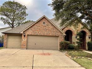 9035 Gable Glen Lane, Houston, TX 77095