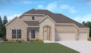 6034 Leeward Island Drive, Conroe, TX 77304