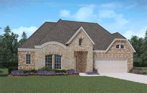 6038 Leeward Island Drive, Conroe, TX 77304