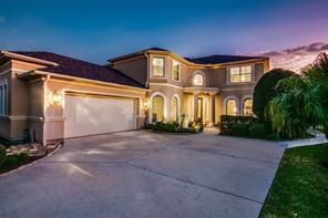13511 Indigo Lake Court, Houston, TX 77077