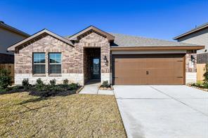 1518 Mateer Manor, Missouri City, TX, 77459