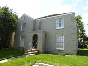 1833 Branard Street #1, Houston, TX 77098