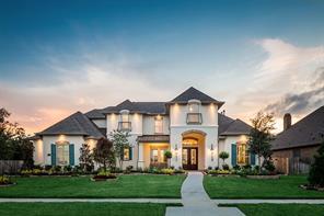 2017 Bennet Lane, Conroe, TX 77384