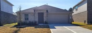 14352 West Pine Heart, Conroe, TX, 77306