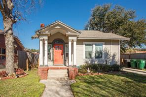 4217 Clay, Houston, TX, 77023