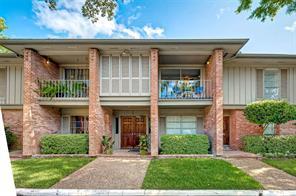 6414 Bayou Glen Road, Houston, TX 77057