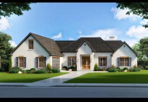 91 Fairway Park, Montgomery, TX 77356