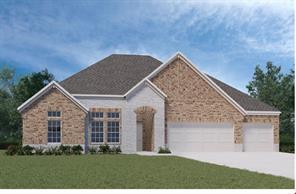 6042 Leeward Island Drive, Conroe, TX 77304