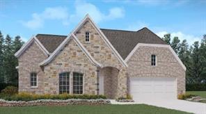 12226 Seagrape Lane, Conroe, TX 77304