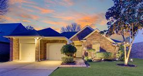 13730 Somersworth Drive, Houston, TX 77041