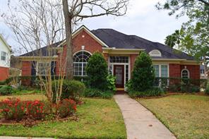 4334 Pine Blossom, Houston, TX, 77059