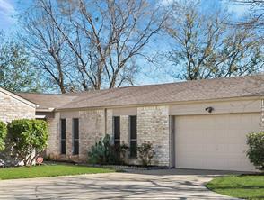 14014 Wickersham Lane, Houston, TX 77077