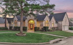 187 Sunnyvale, Montgomery TX 77356