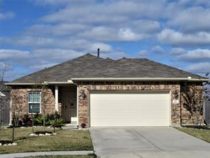 4519 Flycatcher Court, Baytown, TX 77521