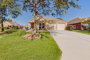 26920 Carriage Manor, Kingwood, TX, 77339