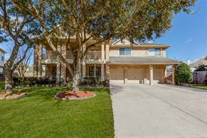 11303 Softbreeze Court, Pearland, TX 77584
