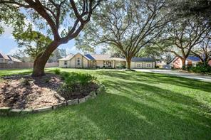 18803 Meadow, Tomball, TX, 77377