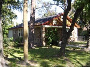 1203 Reid, Houston, TX, 77022