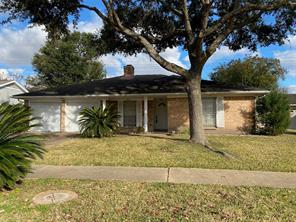 9110 Willow Meadow Drive, Houston, TX 77031