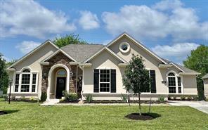 158 Hillsborough West Drive, Montgomery, TX 77356