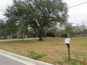 209 E Spreading Oaks Avenue, Friendswood, TX 77546