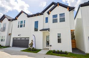 8927 Knoll Villas Street, Houston, TX 77080