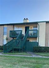 1516 Bay Area Boulevard E Q14, Houston, TX 77058