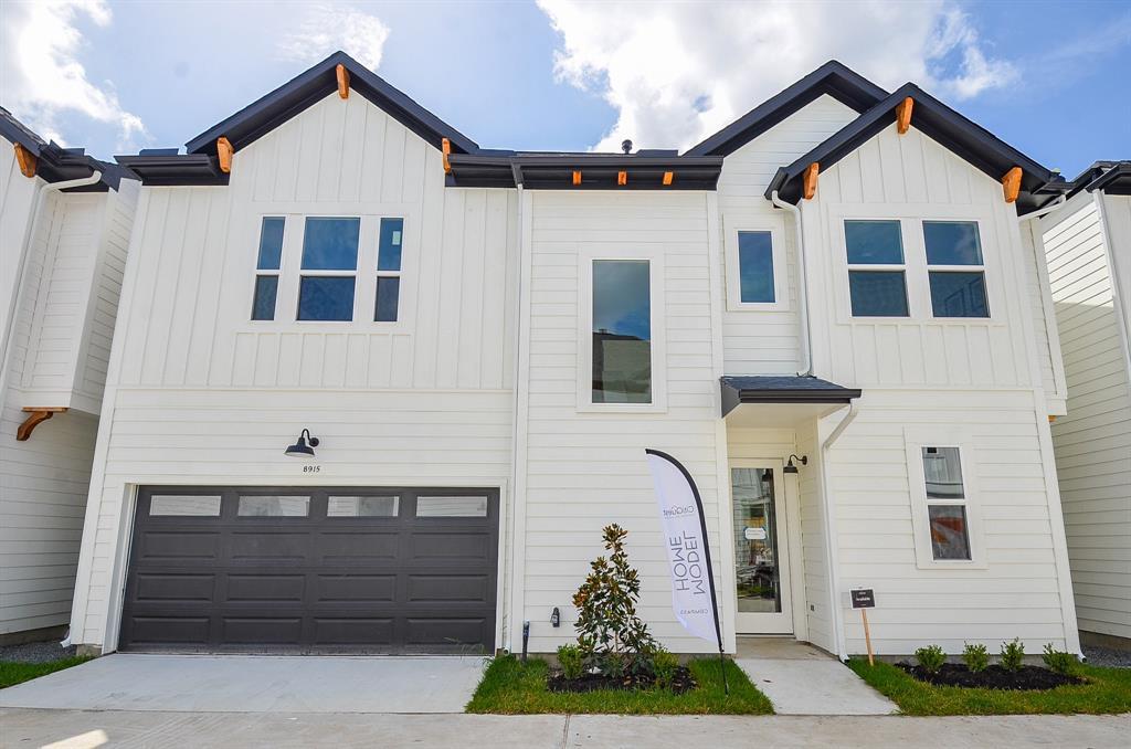 8934 Knoll Villas Street, Houston, Texas 77080, 3 Bedrooms Bedrooms, 4 Rooms Rooms,2 BathroomsBathrooms,Single-family,For Sale,Knoll Villas,68651195
