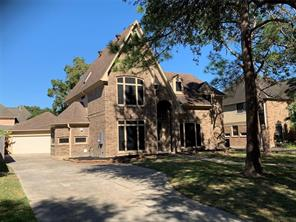 3018 Sea Pines Place, League City, TX 77573