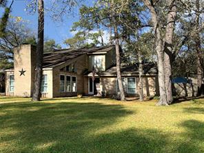 11934 Gardenglen Drive, Houston, TX 77070