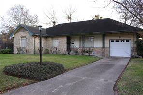 308 Avenue Of Oaks Street, Houston, TX 77009