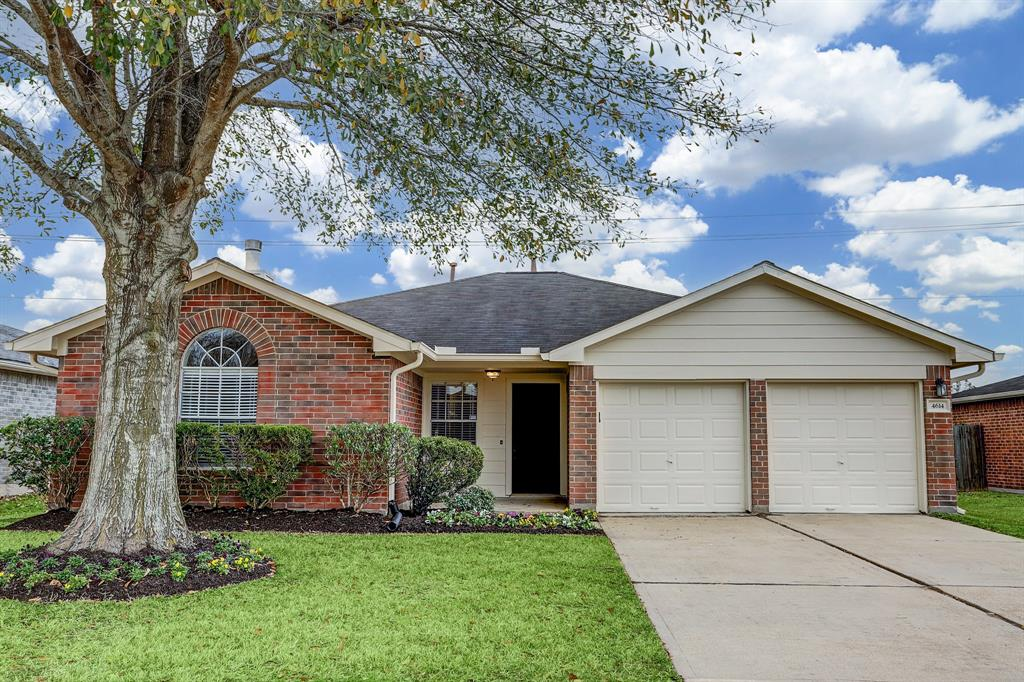 Welcome HOME! The only thing you'll have to do is schedule the movers! This, your new home, is ready for you to JUST move in! Recently renovated, this property is trendy, beautiful and move in ready!