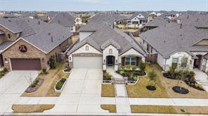 15122 Armadillo Lookout, Cypress, TX, 77433