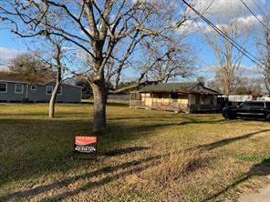 213 Michigan Street, South Houston, TX 77587
