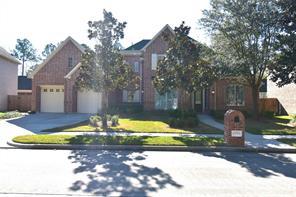 13723 Greenwood Lane S, Houston, TX 77044